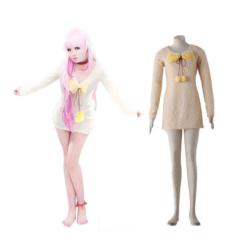 K Neco Cosplay 1 Costumes New Zealand Online Store