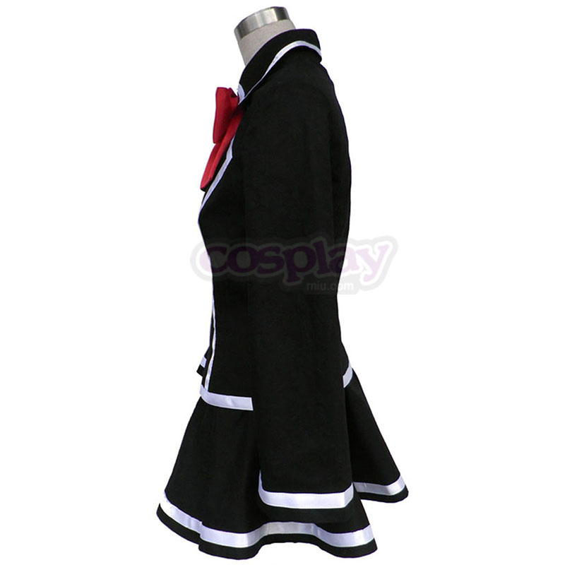 Quiz Magic Academy Female Uniforms 1 Cosplay Costumes New Zealand Online Store