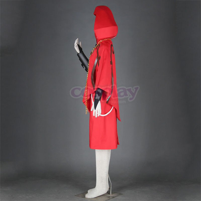 Dragon Nest Argenta Cosplay Costumes New Zealand Online Store
