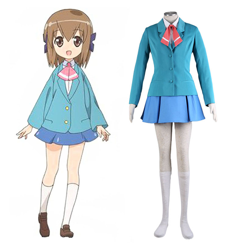 Place to Place Hime Haruno 1 Cosplay Costumes New Zealand Online Store