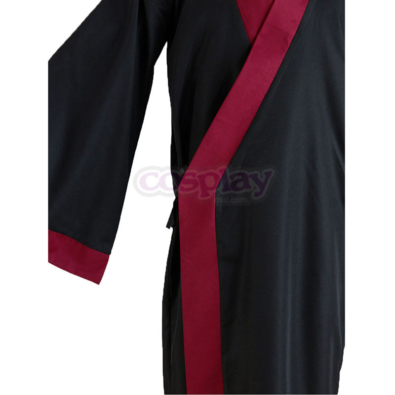 Hozuki's Coolheadedness Hozuki 1 Cosplay Costumes New Zealand Online Store