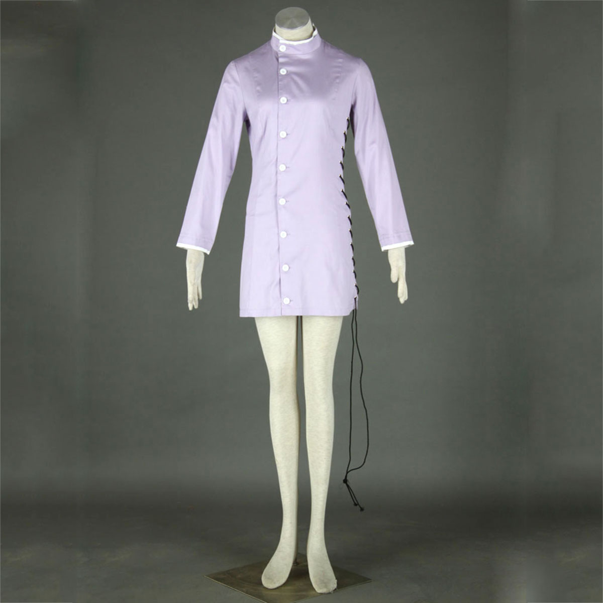 Nurse Culture Uniform 1 Cosplay Costumes New Zealand Online Store