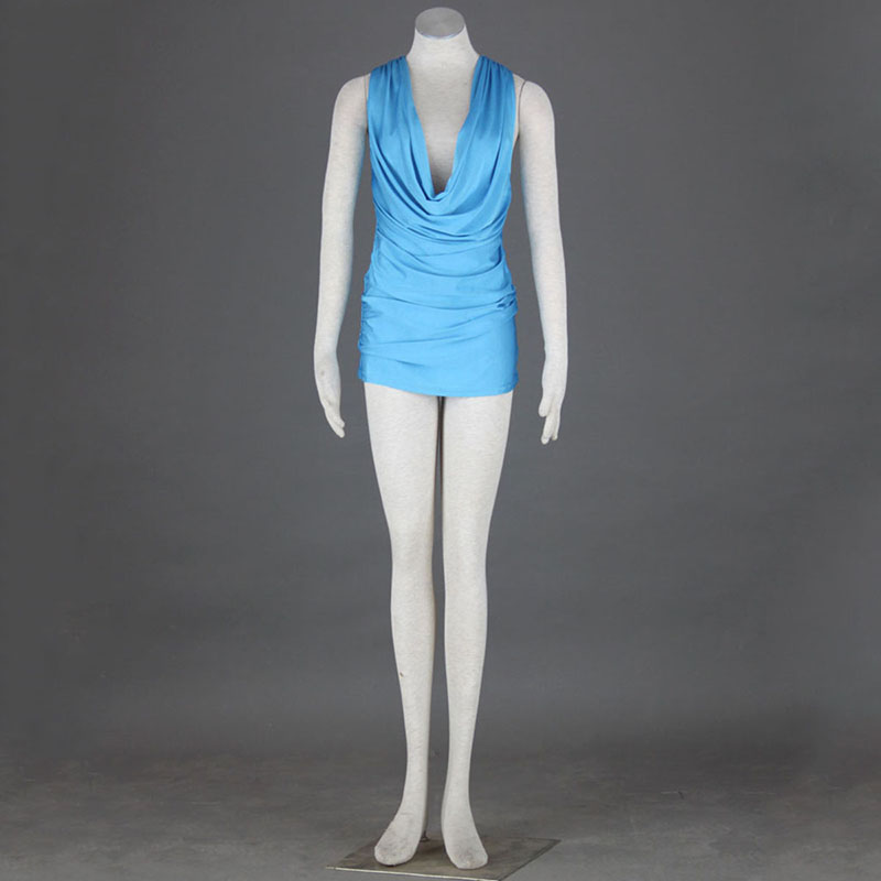 Nightclub Culture Sexy Evening Dress 2 Cosplay Costumes New Zealand Online Store