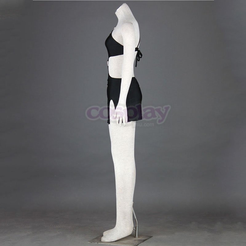 Nightclub Culture Sexy Evening Dress 6 Cosplay Costumes New Zealand Online Store