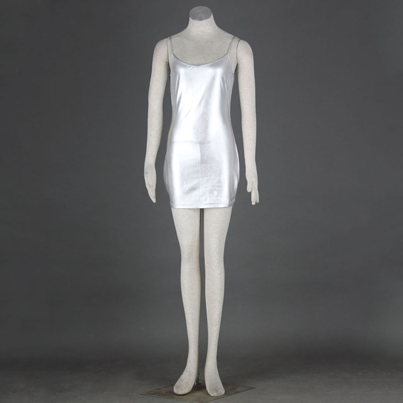 Nightclub Culture Sexy Evening Dress 14 Cosplay Costumes New Zealand Online Store