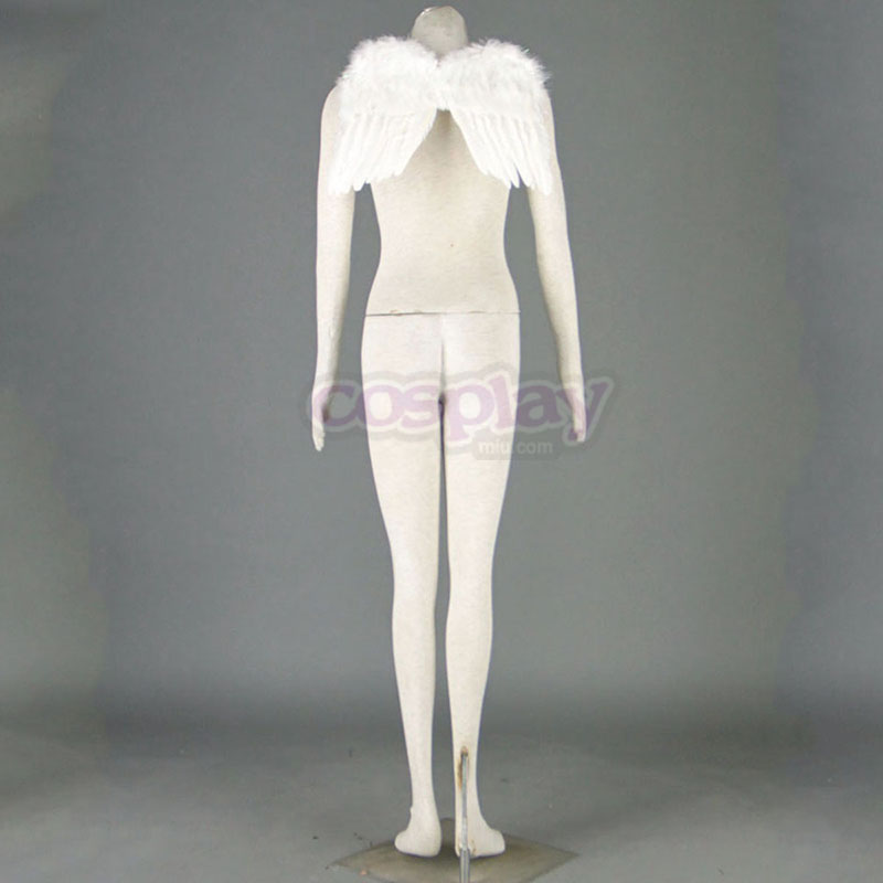 Thanksgiving Culture Angel 1 Cosplay Costumes New Zealand Online Store