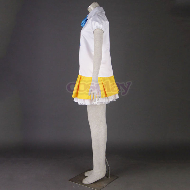 Animation Style Culture Fashion Autumn Dress 1 Cosplay Costumes New Zealand Online Store