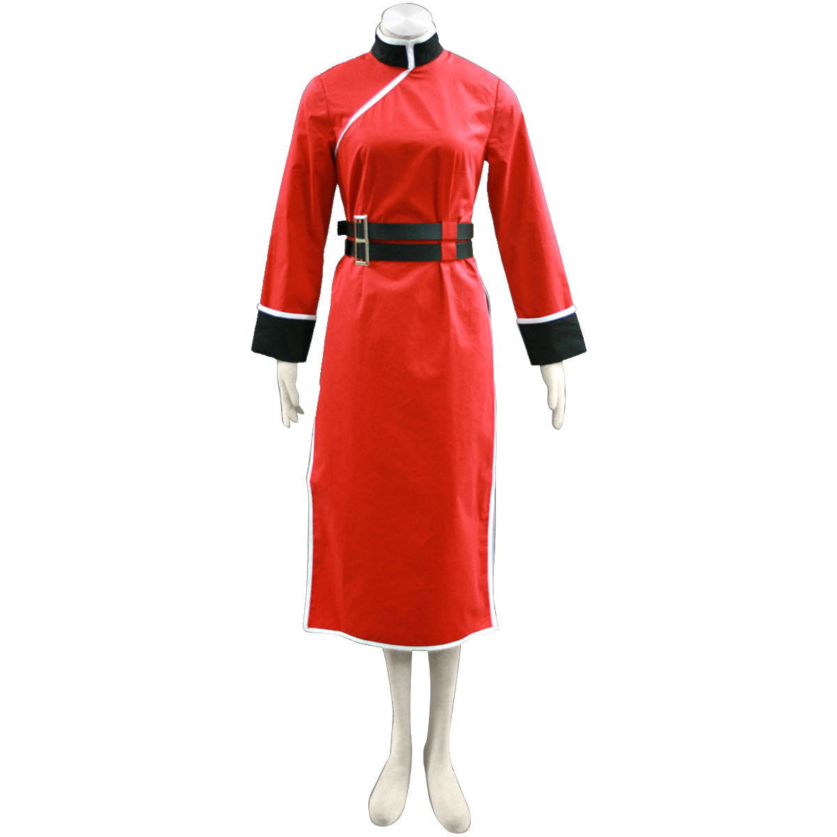 Gin Tama Kagura 4 Cosplay Costumes New Zealand Online Store