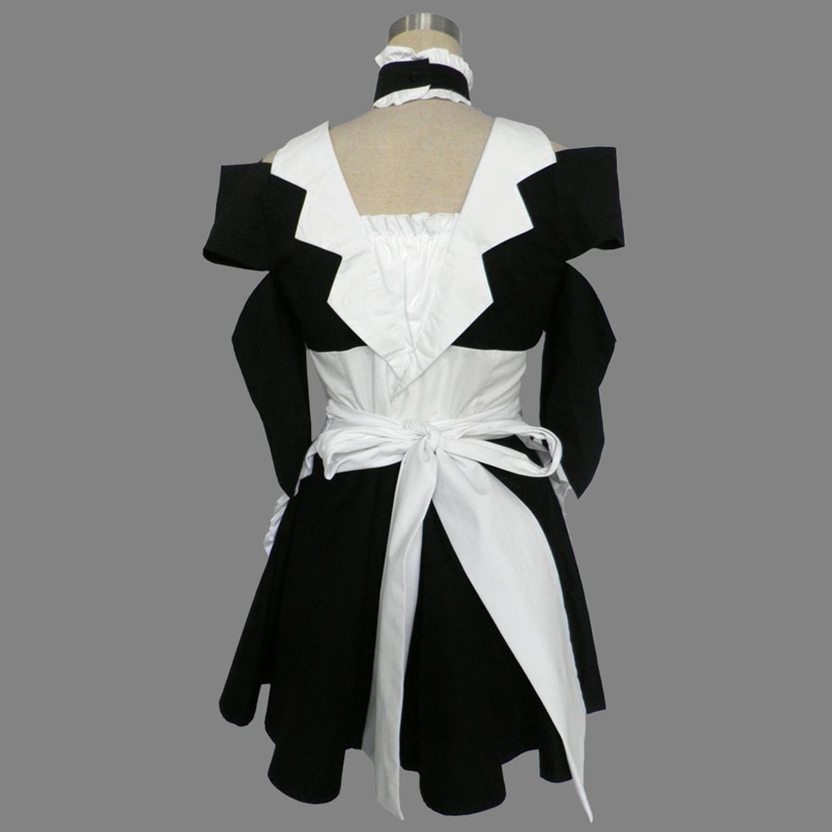 Maid Sama! Maid Latte 1 Cosplay Costumes New Zealand Online Store