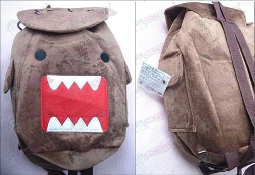 Domo Accessories bucket bags 28 * 33cm (small)