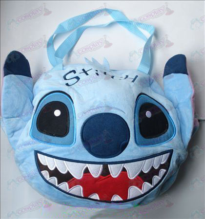 Lilo & Stitch Accessories bag 31 * 38cm
