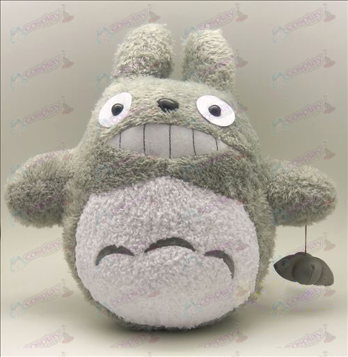 My Neighbor Totoro Accessories Plush (Canada dumplings) Large