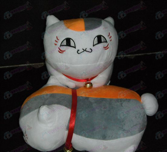 Natsume's Book of Friends AccessoriesM plush 35 * 20 * 14cm