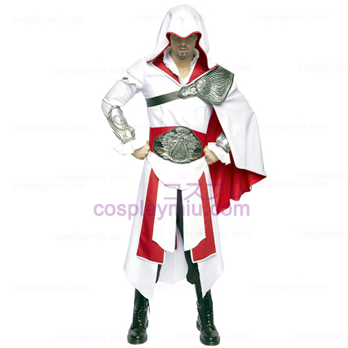 Assassin's Creed Altair Adult Costume