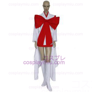 Chobits Kotoko Cosplay Costume