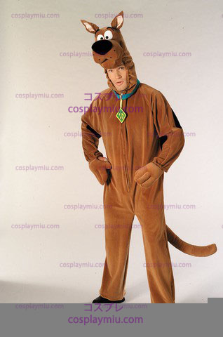 Speaking Scooby doo pajamas adult criticism write