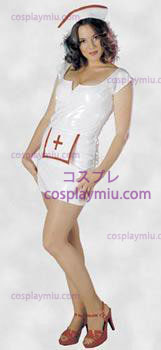 Nurse Feelbetter Adult Costume