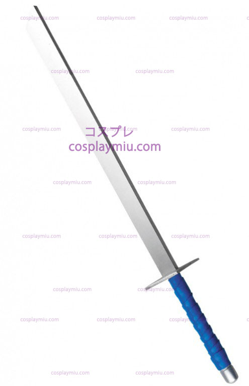 Teenage Mutant Ninja Turtles Sword