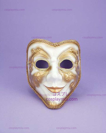 Cheap Venetian Mask